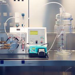 nanotechnology nanomilling